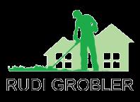 Rudigrobler